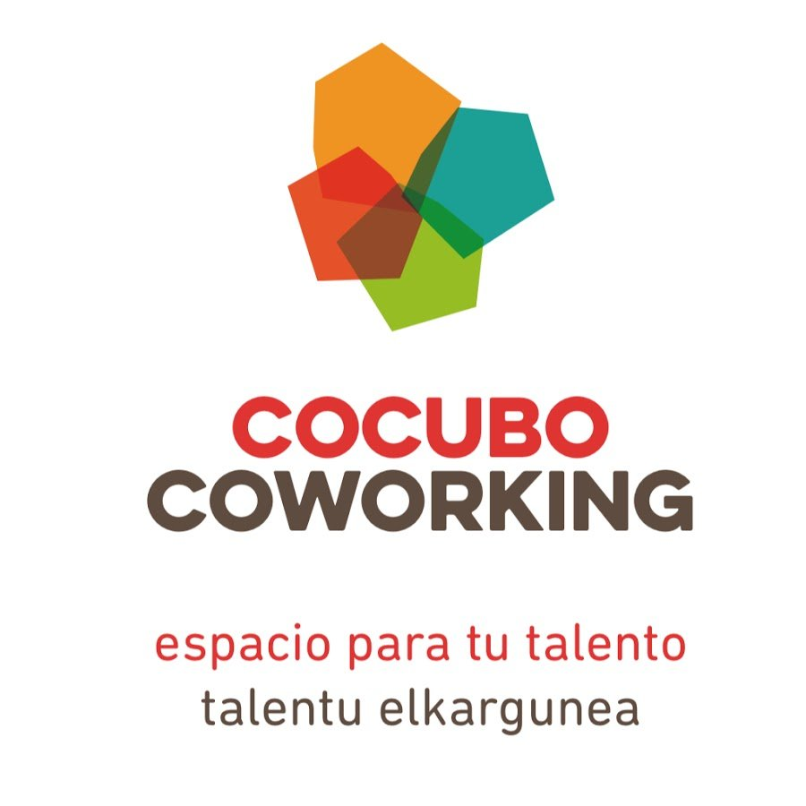 Cocubo coworking