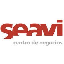 Centro Internacional de Negocios Seavi