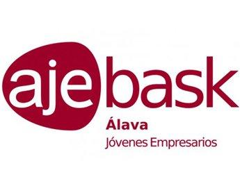 Hazigune. Semillero de Empresas de Ajebask