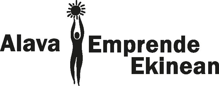 alavaemprende_Logo