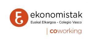 Ekonomistak Coworking Araba