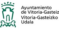 Ayuntamiento de Vitoria-Gasteiz