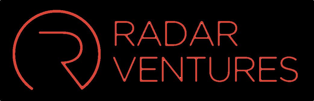 Radar Ventures