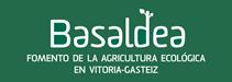 Basaldea Baratze Enpresa Ekologikoen Haztegia