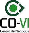 Co-Vi Coworking Vitoria