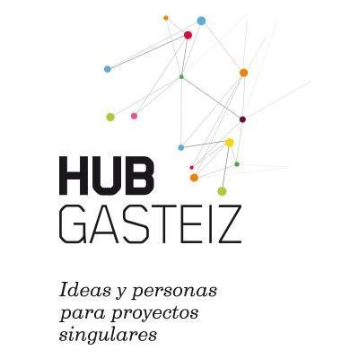 Hub Gasteiz