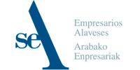 SEA Empresarios Alaveses