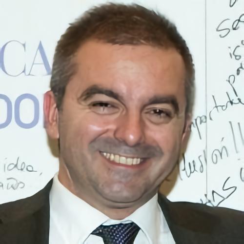 David-Montero