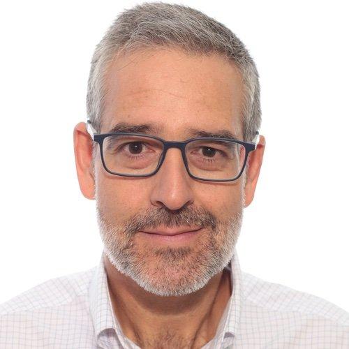 Emilio-Fernandez-Martos