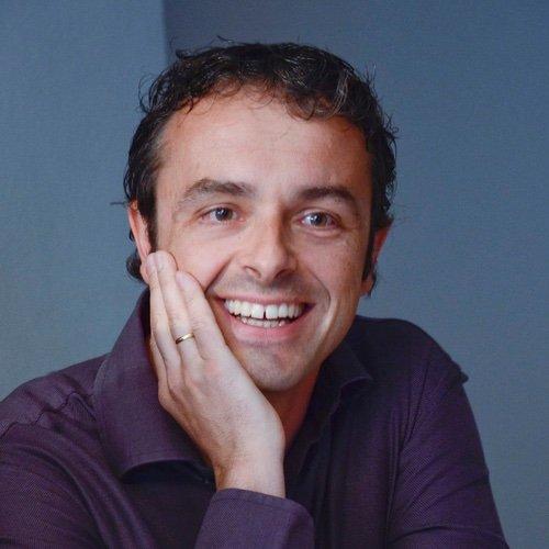 Pedro-Munoz-Baroja