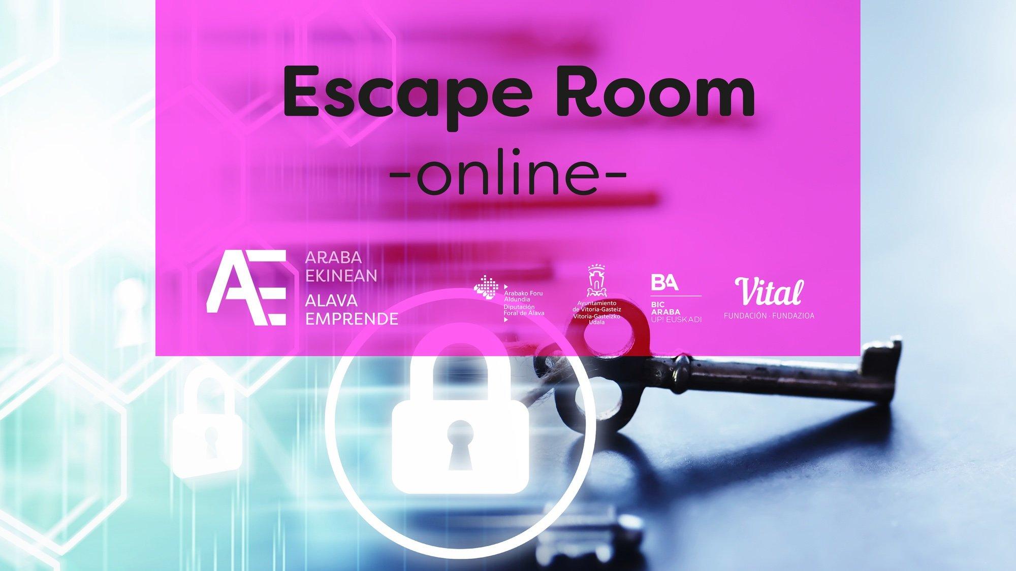 banners-REDES-escape
