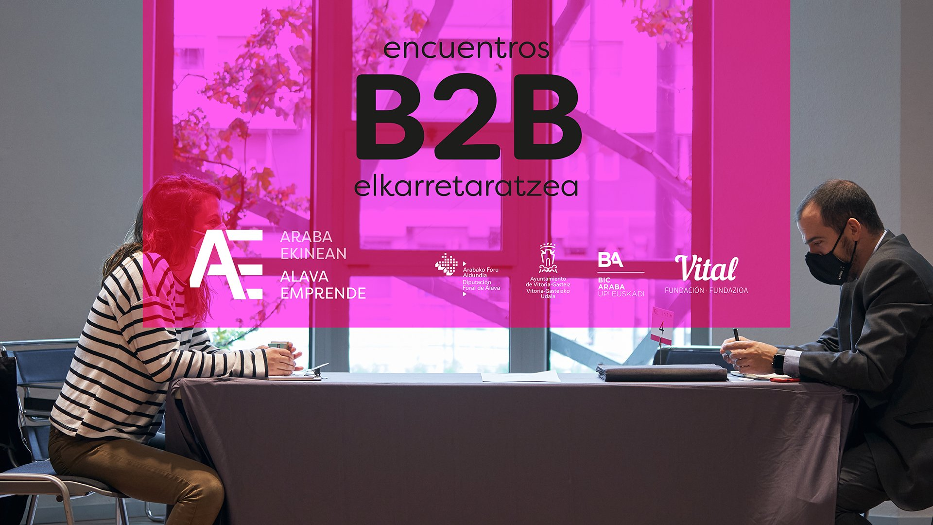 banners-REDES_B2B