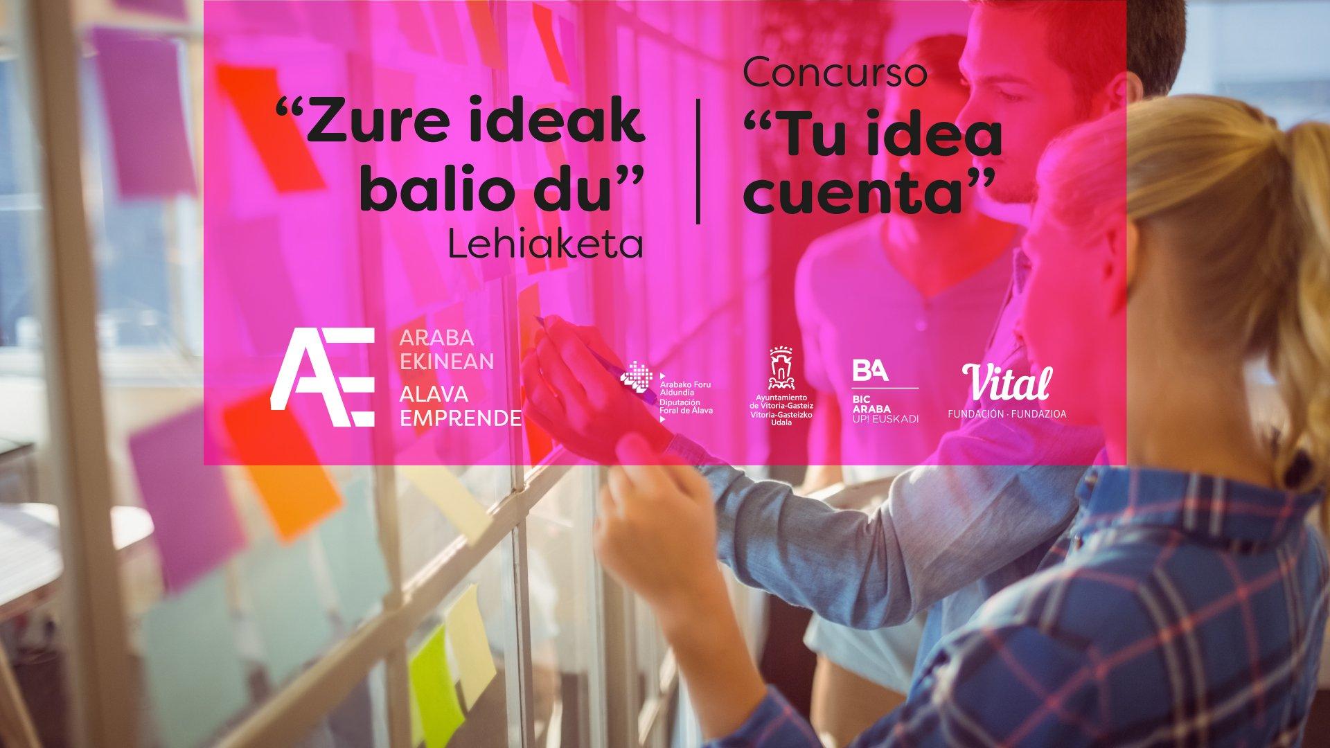 banners-REDES-tuidea_V2
